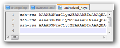 authorized_keys2